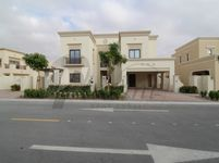 6 Bedroom Villa in Yasmin-photo @index
