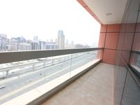 3 Bedrooms Apartment in Dubai Jewel Tower