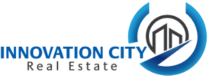 Innovation City Real Estate