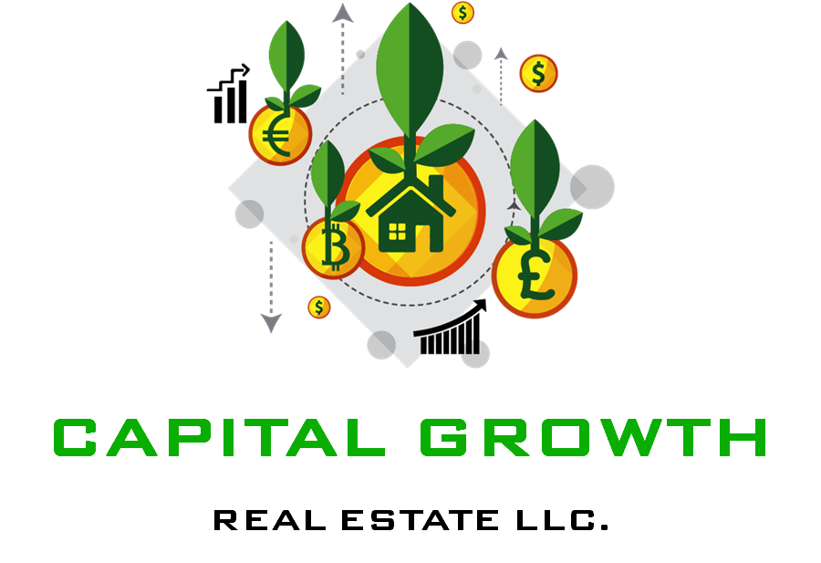 Capital Growth Real Estate