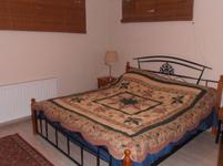 1 Bedroom Apartment in Dabouq-photo @index