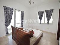 3 Bedroom Apartment in kg-photo @index