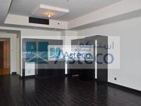 2 Bedrooms Apartment in Ibn Battuta Gate