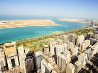 2 Bedroom Apartment in Corniche Tower-photo @index