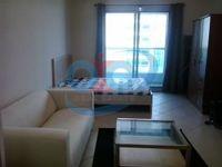 Studio Apartment in Marina Diamond 3-photo @index