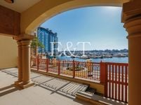 2 Bedroom Villa in Marina Residence 2-photo @index