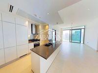 2 Bedroom Apartment in Marina Gate-photo @index