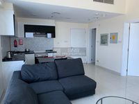 1 Bedroom Apartment in The Residences at Business Central-photo @index