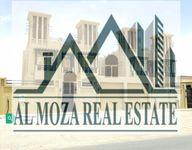 5 Bedroom Villa in Al Rawda 2-photo @index