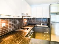 Studio Apartment in Silverene B-photo @index