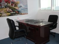Office Commercial in Aspin Tower-photo @index