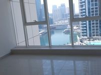 2 Bedroom Apartment in Continental Tower-photo @index