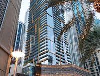 2 Bedroom Apartment in Marina Gate 1-photo @index
