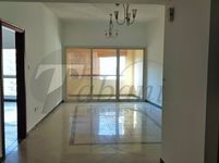 1 Bedroom Apartment in Al Dana 2-photo @index