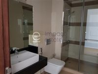 2 Bedroom Apartment in Karbabad-photo @index