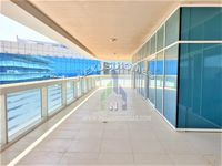 2 Bedroom Apartment in Al Ain Tower-photo @index