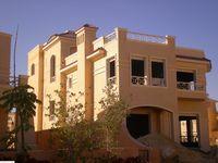 5 Bedroom Villa in Grand Residence-photo @index