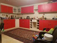 4 Bedroom Villa in Benfsj 1-photo @index