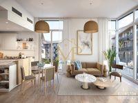 1 Bedroom Apartment in Belgravia 3-photo @index