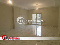 3 Bedroom Apartment in Yasmeen 1-photo @index