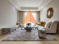 3 Bedroom Apartment in Living Legends-photo @index