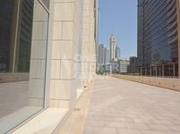 Retail Commercial in Burj Daman-photo @index