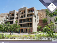 2 Bedroom Apartment in Muscat Bay-photo @index