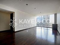 2 Bedroom Apartment in Burj Khalifa-photo @index