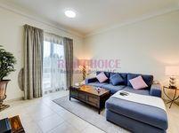 5 Bedroom Villa in Carmen-photo @index