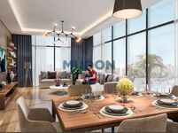 1 Bedroom Apartment in AZIZI Riviera 38-photo @index