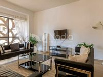 2 Bedroom Apartment in Bahar 1-photo @index