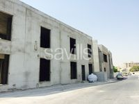 Retail Commercial in Adliyah-photo @index