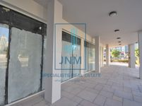 Retail Commercial in Dubai Star-photo @index