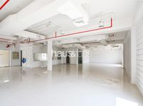 Office Commercial in Al Quoz 1-photo @index