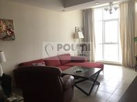 2 Bedroom Apartment in Palladium-photo @index