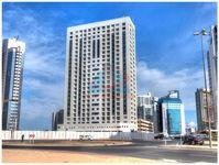 2 Bedroom Apartment in Al Fahad Tower 1-photo @index
