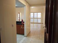 1 Bedroom Apartment in Venetian Building-photo @index