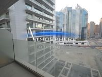 2 Bedroom Apartment in Tecom Two Towers-photo @index