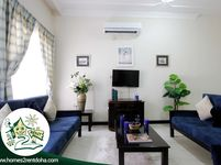 1 Bedroom Apartment in Sumaysimah-photo @index