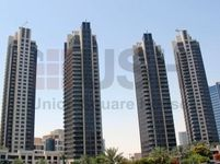 2 Bedrooms Apartment in South Ridge 6