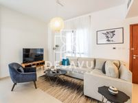 2 Bedroom Apartment in Warda Apartments 1B-photo @index