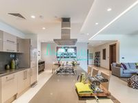 3 Bedroom Apartment in Hartland Greens-photo @index