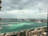 3 Bedroom Apartment in Marina Crown-photo @index