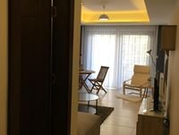 2 Bedroom Apartment in Abdoun-photo @index