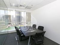 Office Commercial in Jumeirah Business Center 5