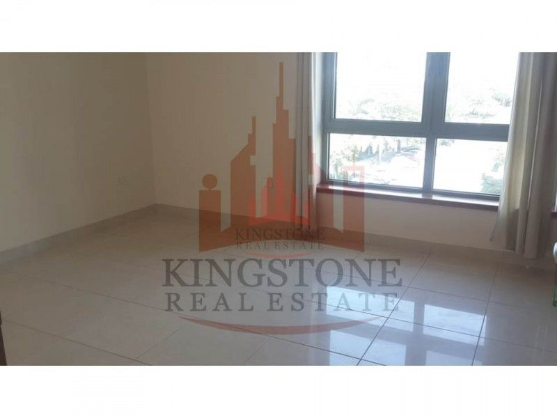 Lovely 2 Bedrooms Al Alka Greens Good Price