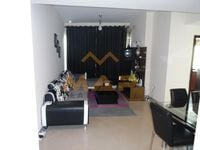 1 Bedroom Apartment in Icon 1