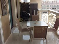 2 Bedroom Apartment in Le Grand Chateau-photo @index