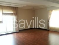 4 Bedroom Apartment in Sanabis-photo @index