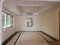 5 Bedroom Villa in Al Safa 2-photo @index